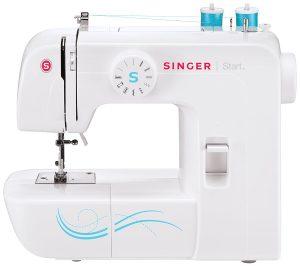 Singer 1304 Start Sewing Machine Product Image