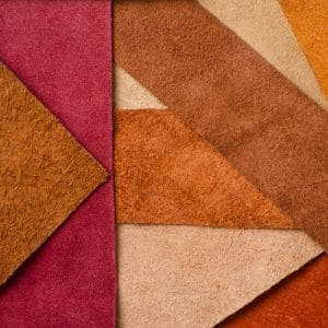 5 Best Suede Fabric Reviews