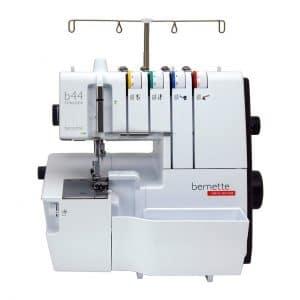 Bernette B44 Overlock Machine