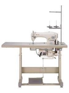Singer 191D-30 Industrial Sewing Machine