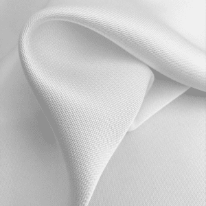 Barathea Fabric: History, Properties, Uses, Care, Where to Buy